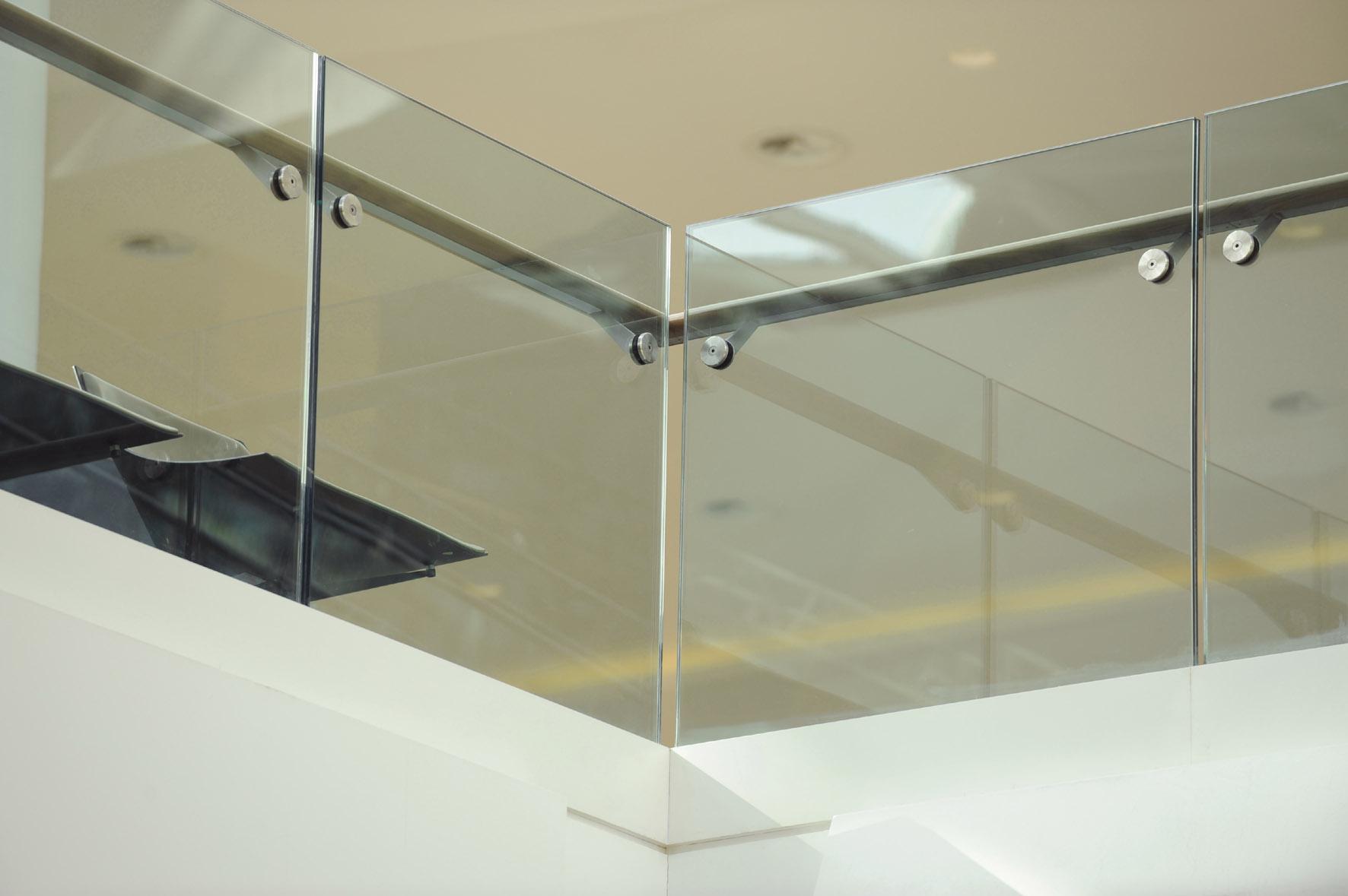 balustrade1