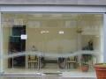 glassshop4