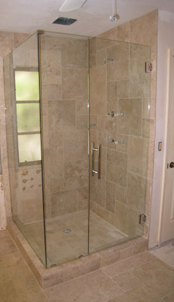 Shower Doors for Sale