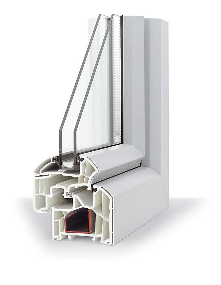 Glazing4